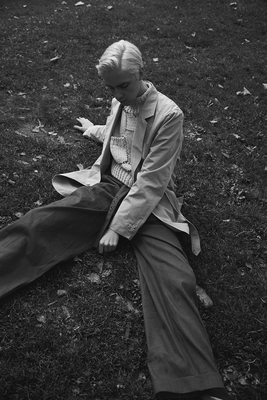 MikkoPuttonen_Rafsimons_cropped_sweter_aw17_Tonsure_Copenhagen_fashion_blogger_london_outfit_menswear_marni6bw_web