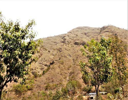 n-tansen-pokhara (38)