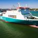 pbm-ferry8