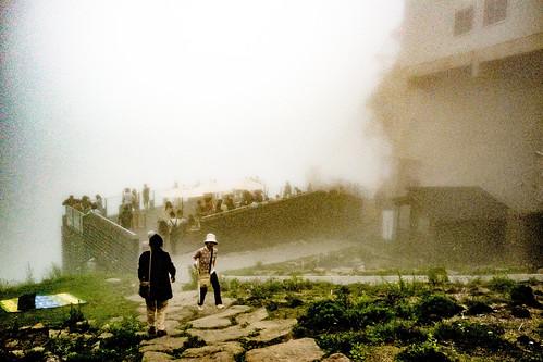 DSCF8733-Nagano Sora Terrace 2017 Dehaze-mist