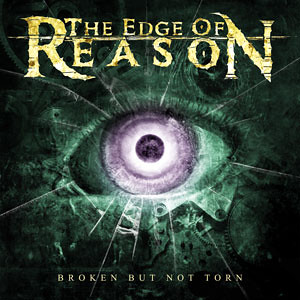 The-Edge-Of-Reason-Cover