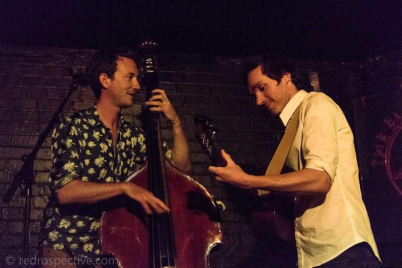 Tobias Ben Jacob & Lukas Drinkwater-0843