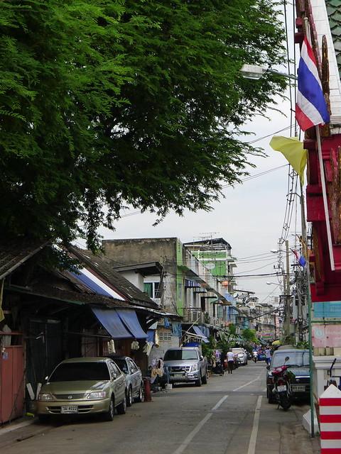 340-BTBangkok