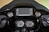 Harley-Davidson 1745 ROAD GLIDE SPECIAL 2018 - 12