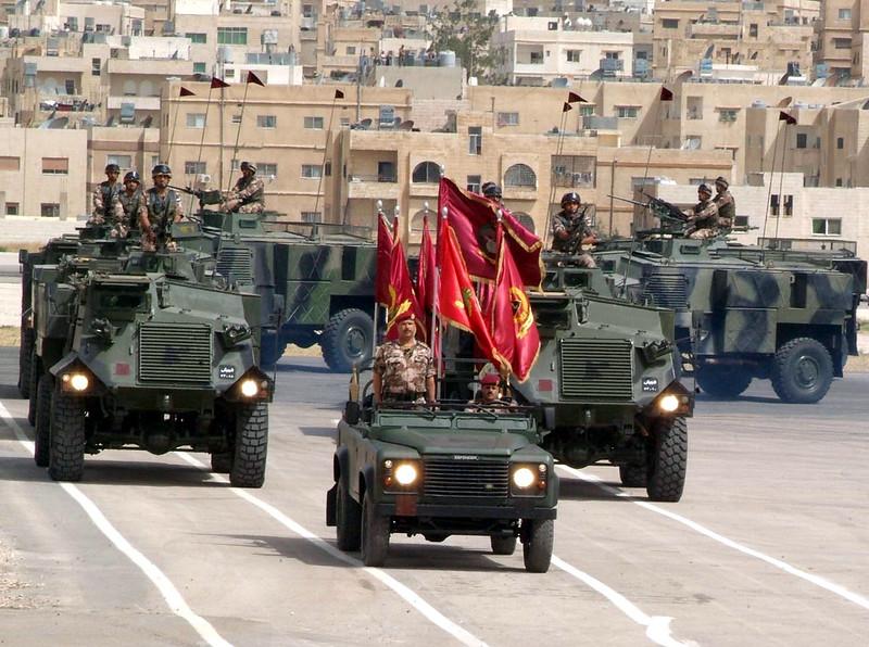 Saxon-jordan-army-2013-mln-1