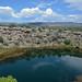 Montezuma Well, Rimrock, AZ