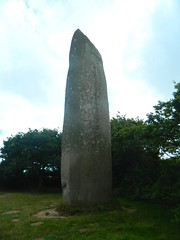MenhirDeKerloas1