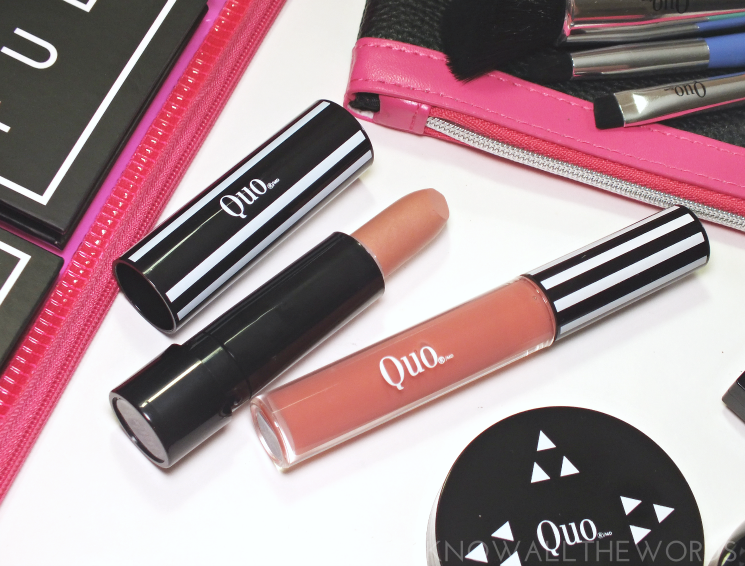 quo back to school total beauty kit (2)