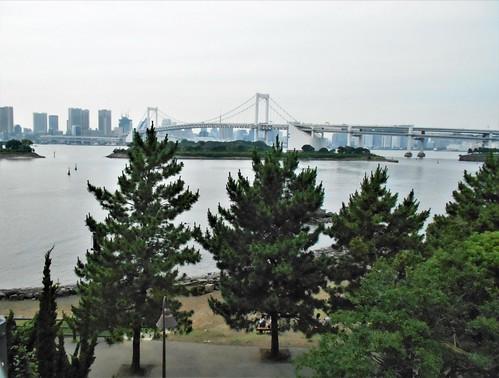 jp-tokyo 26-Odaiba-baie (2)