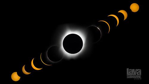 2017 Eclipse Comp