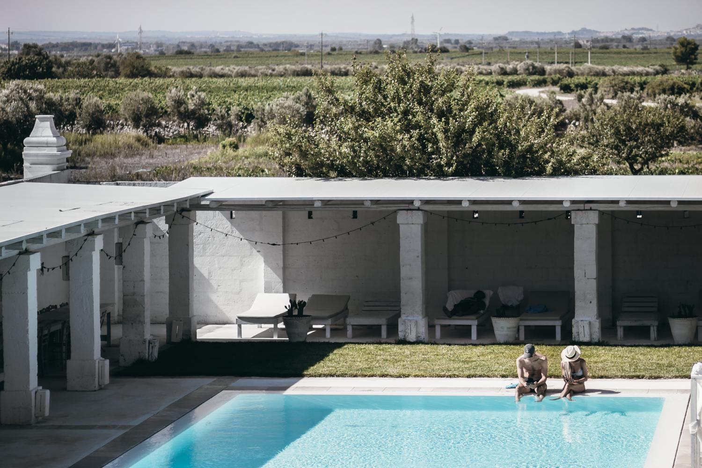 Lab Noon in Puglia | Saghar Setareh-48