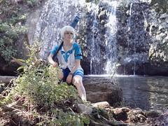 Shooting Tales of Zestiria - Mikleo - Bords du Gapeau -2017-08-20- P1055142