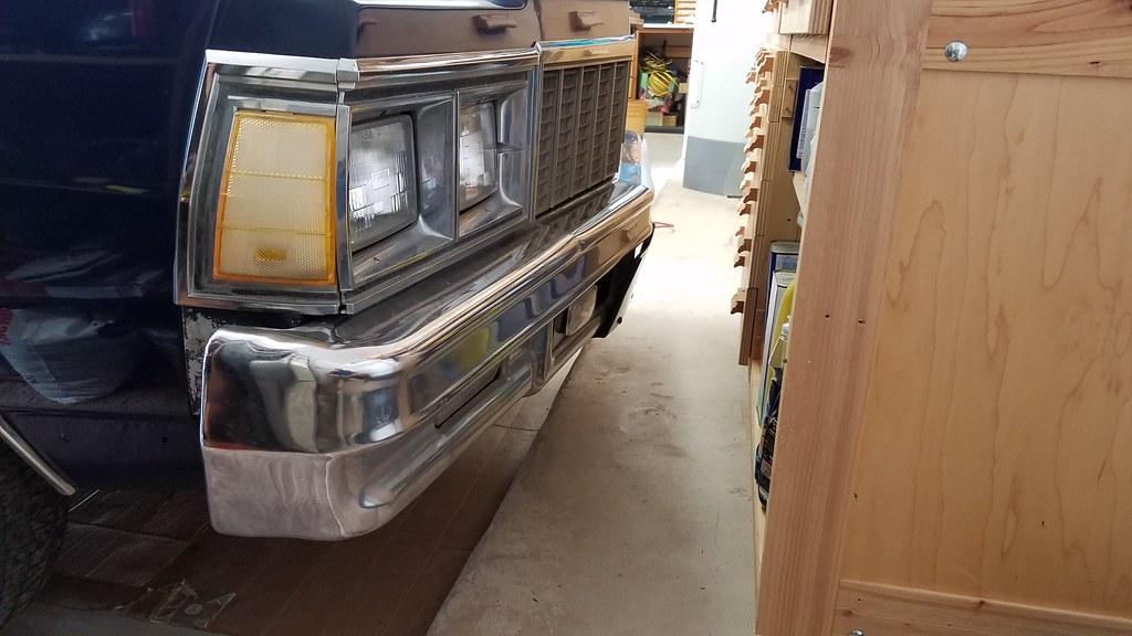 79' Caprice Classic 36882348052_67c4d4275f_b