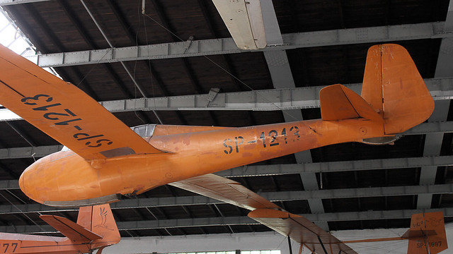 SP-1213