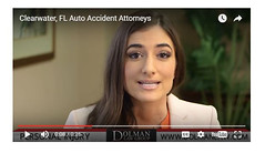 New_Port_Richey_Birth_Accident_Lawyer-13