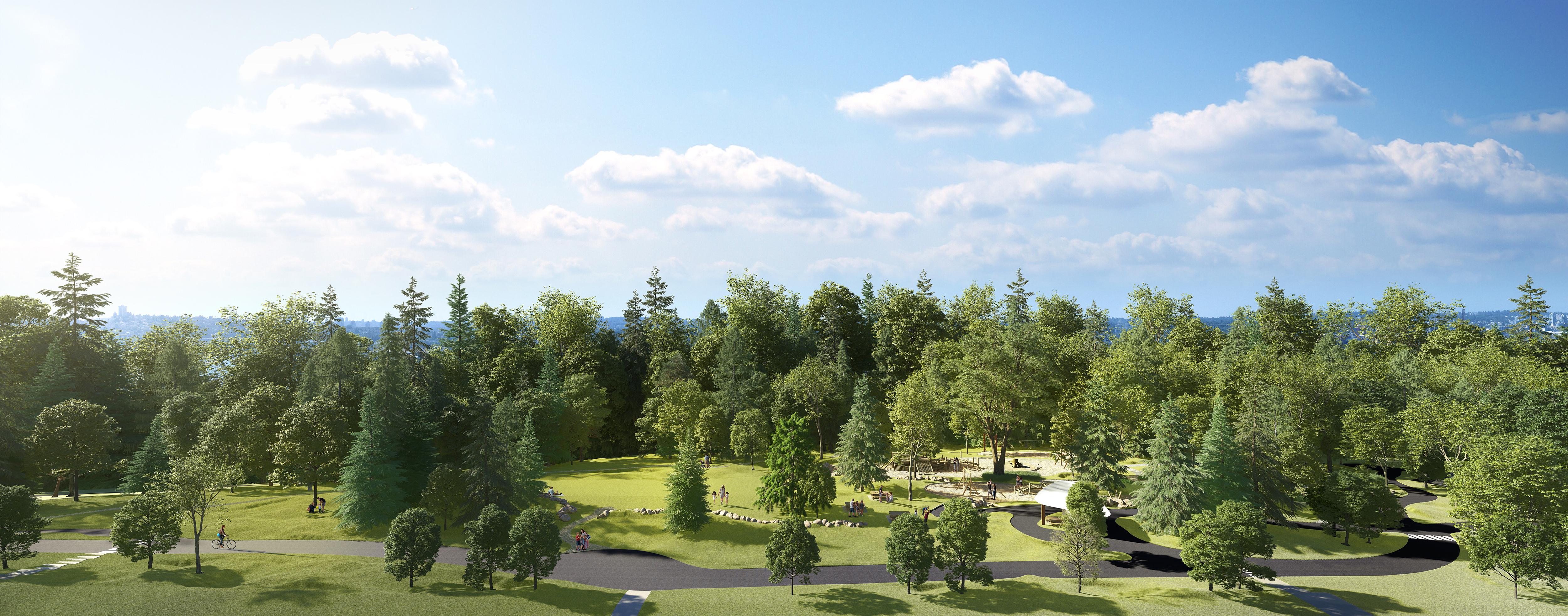 Park Panorama View (FINAL)