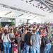 Briqu'Expo Rhône Alpes 2017