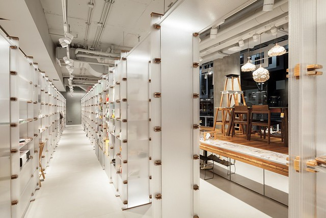 170910_ROOM_Concept_Store_05__r