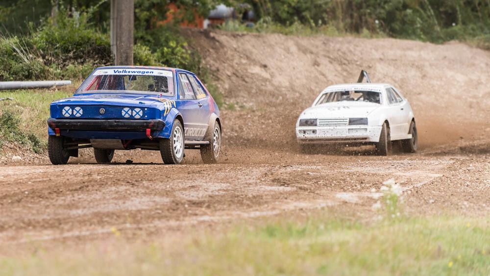 Autocross_230