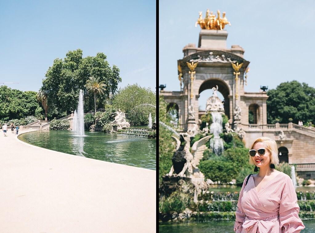 barcelona-weareloveaddicts-D