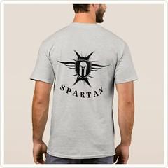 http://www.zazzle.com/robleedesigns $21 #fashion #style #shirt #shirts #tshirt #tshirts #clothes #clothing #brand #tee #teeshirt #tees #apparel #tshirtdesign #tshirtoftheday #tshirtmurah #urbanfashion #streetfashion #fresh #spartan #designs #dope #swag #g