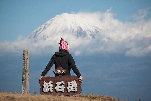 20161210-浜石岳-0274.jpg
