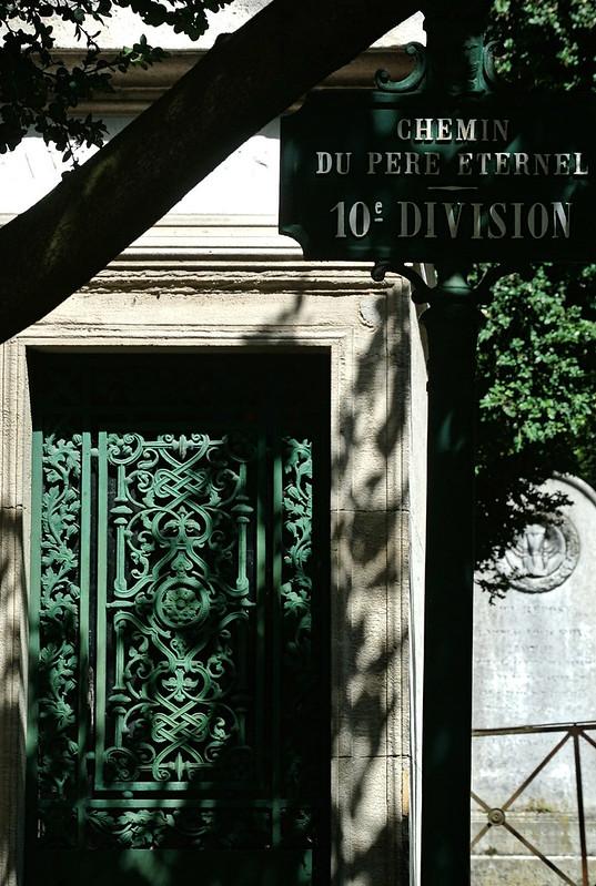 Paris 2017-249