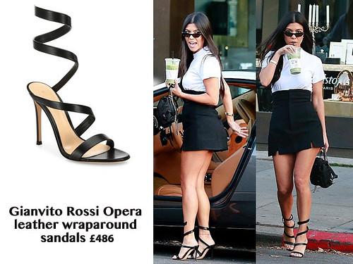 Gianvito-Rossi-Opera-leather-wraparound-sandals