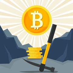 Blockchain Forex Alerts - News toda #forex #blockchain /bitcoin #cryptocurrency https://www.fxpremiere.com/blockchain-integrates-unocoin/