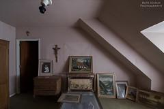 Maison Margaretha.