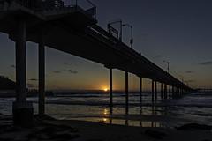 San Diego California Sep 2017