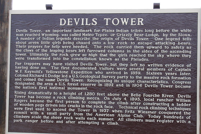 091417 Devils Tower (95)