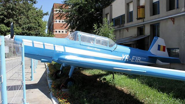 YR-ZLE