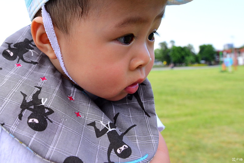 Mini'S手作圍兜 手作嬰兒圍兜 手作圍兜兜 嬰兒圍兜diy 圍兜做法 圍兜兜 口水圍兜推薦