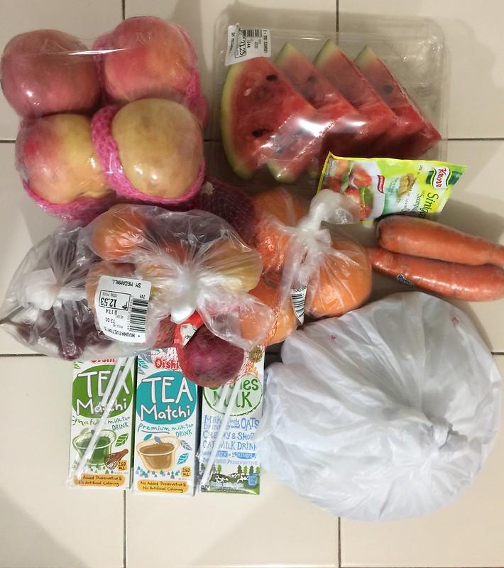 Groceries1-09102017