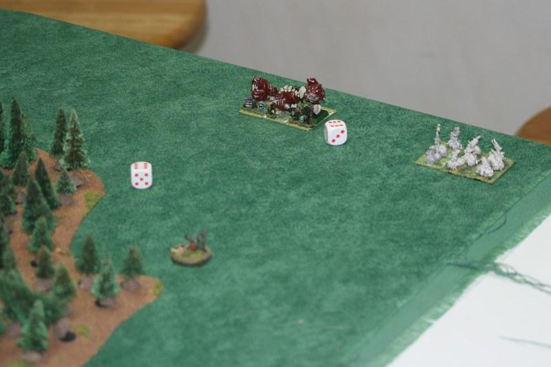 [Kislev vs Orcs & Gobs] 2000 pts - La steppe pourpre 37204318782_b8d492afdf_o