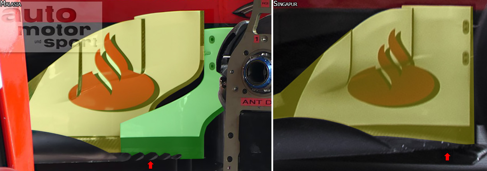 sf70h-bargeboards