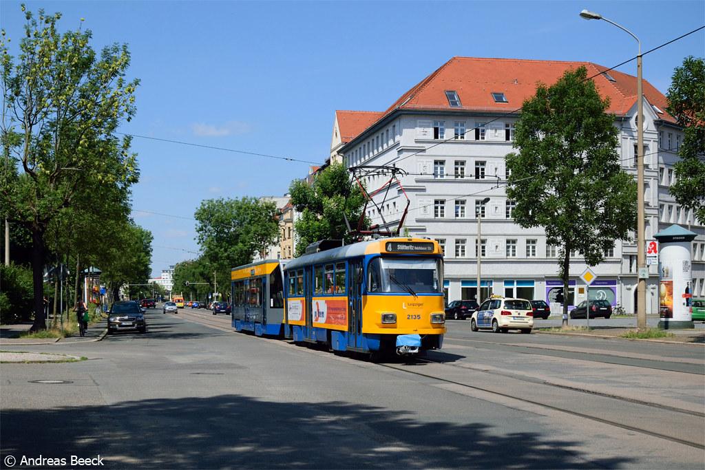 Hotels Near Hermann Park