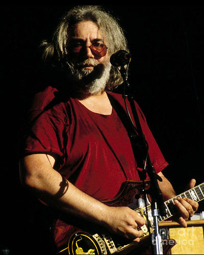 jerry-garcia-07-grateful-dead-alpine-valley-wisconsin-1987-ray-manning
