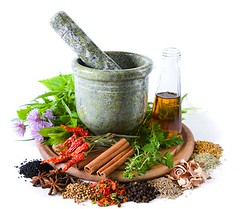 Natural Remedy, An advance way  to prevent and cure health problems