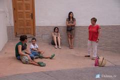 Amics Martí Gadea Balones-17