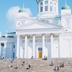 Finland '17