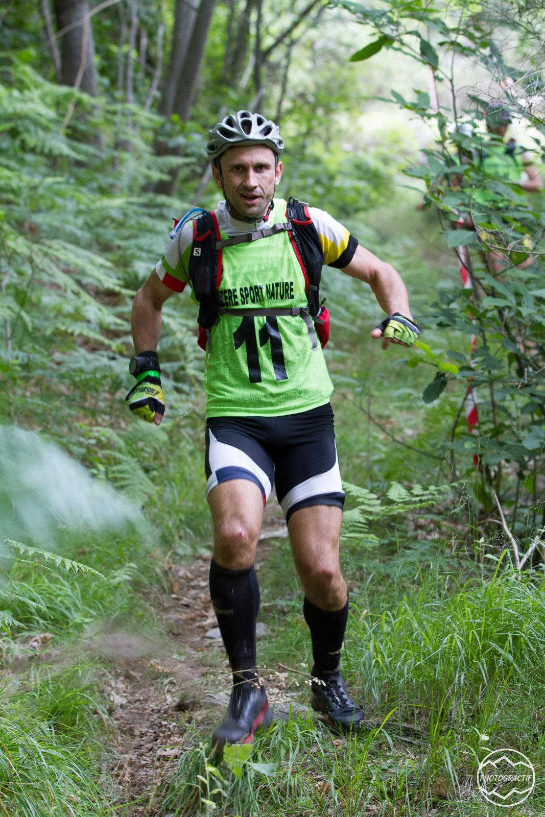 Finale_CFRaid_2017_3_VTT-Trail(80)