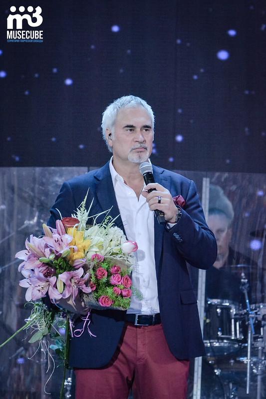 Валерий Меладзе ф. Николаев Евгений-4