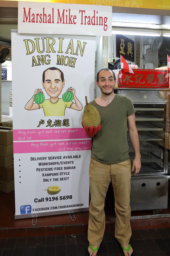 DurianAngMo13