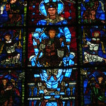 France-Chartres-stained-glass