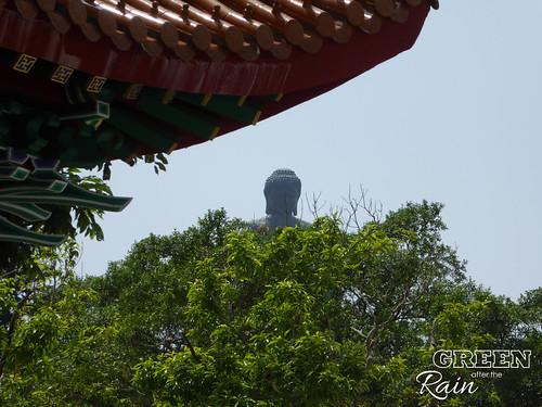 160914g Po Lin Monestary _24