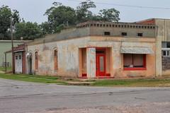 Old Storefront (2)