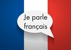 Tips to help you learn the #French language https://buff.ly/2w5Jsz4 http://ift.tt/2uEN6ji