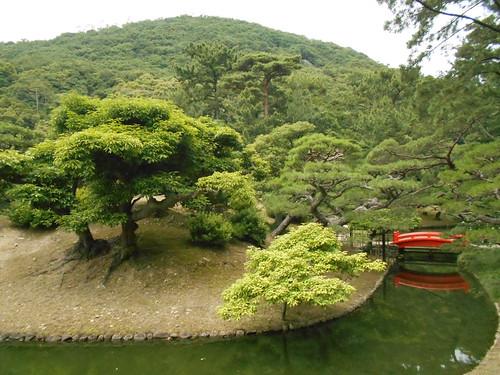 jp-takamatsu-Ritsurin-koen (4)